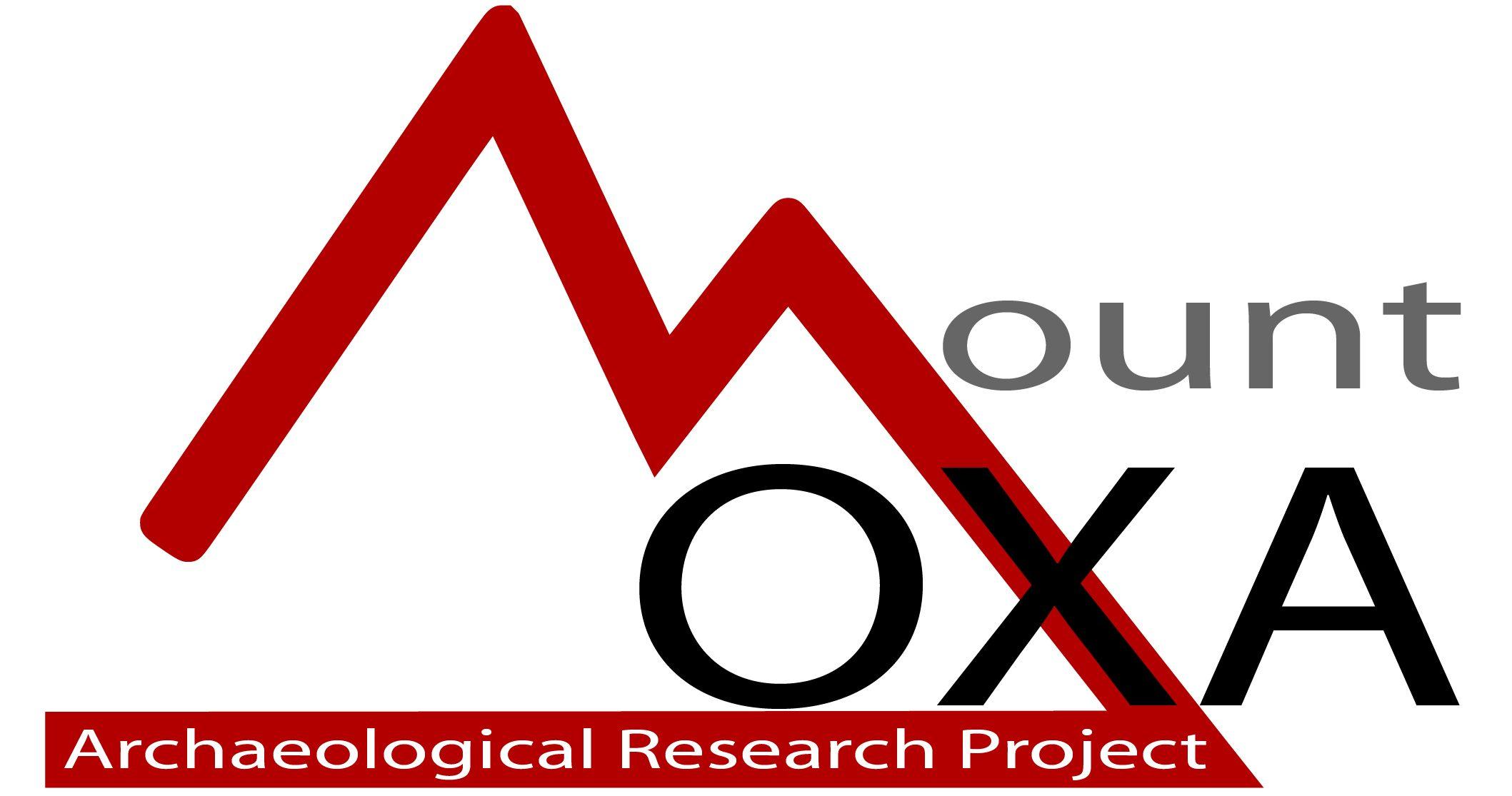 ΟΡΟΣ ΟΞΑ /  Mount Oxa